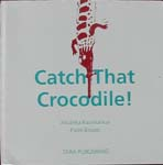 Catch That Crocodile