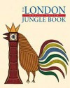 London Jungle Book