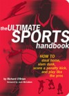 Ultimate Sports Handbook, The