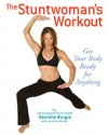 Stuntwoman's Workout, The