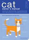 Cat Owner's Manual, The