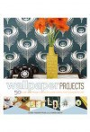 Wallpaper Projects