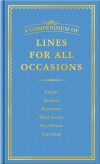 Lines for All Occasions Compilation