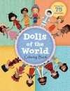 Dolls of the World