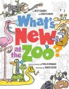 What\'s New at the Zoo?