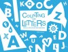 Counting on Letters From A to Z and 1 to 26