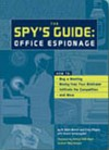 Spy's Guide: Office Espionage, The