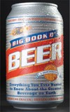 Big Book o' Beer, The