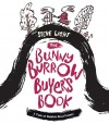 The Bunny Burrow Buyers Book