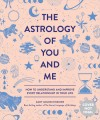 The Astrology of Everyone