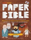 Paper Bible