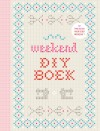 The Weekend Do It Yourself Book