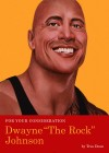 For Your Consideration: The Rock