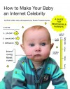 How to Make Your Baby an Internet Celebrity