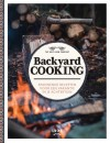 Backyard Cooking