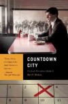 The Last Policeman 2: Countdown City