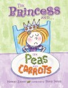 The Princess and the Peas and Carrots