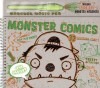 Monster Comics