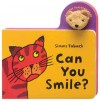 Can You Smile?