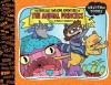 The Radically Awesome Adventures of the Animal Princess