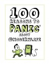 100 reasons to Panic About Modern Life