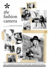 The Fashion Camera